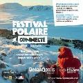 Festival_polaire