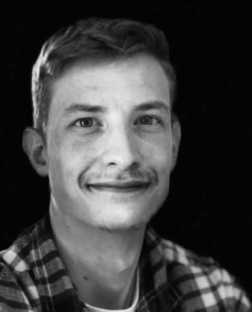 Gautreau_Elie_portrait